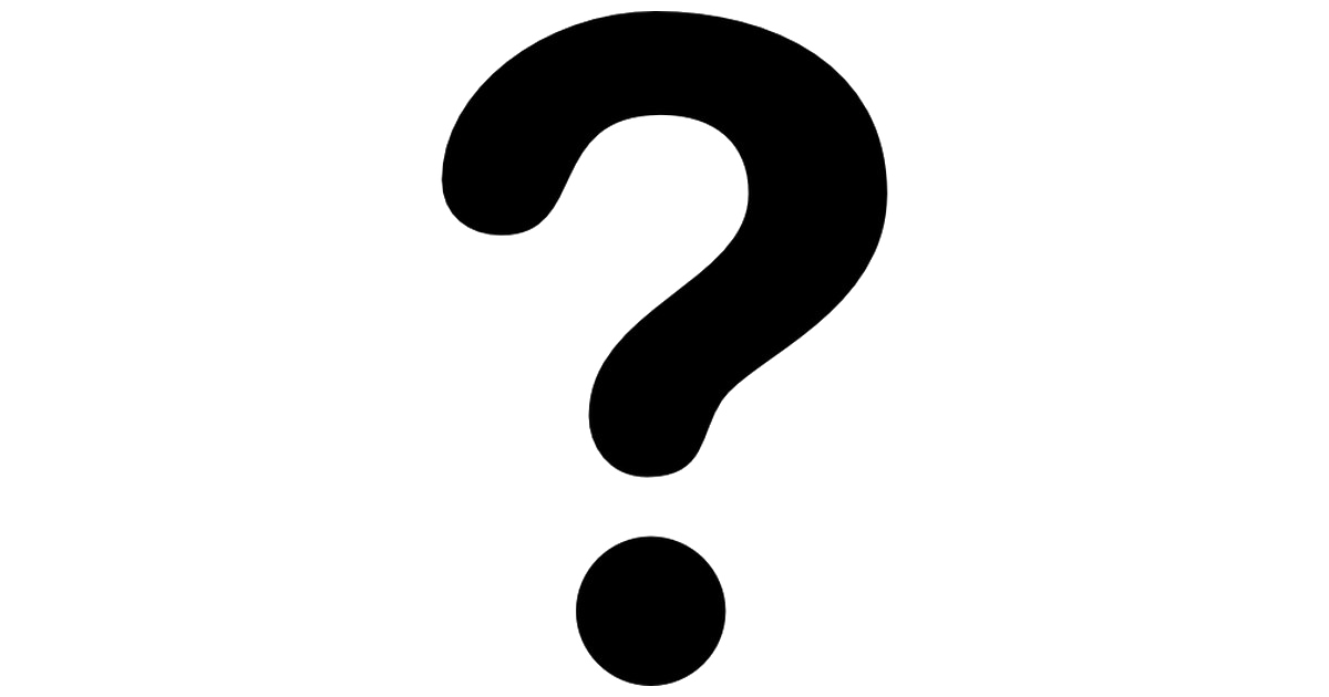 Question-Mark-PNG-Image